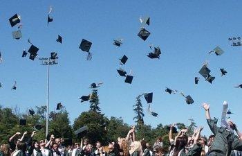Proiect: Studiile postuniversitare, de master si de doctorat vor fi asimilate stagiului de cotizare in sistemul de pensii