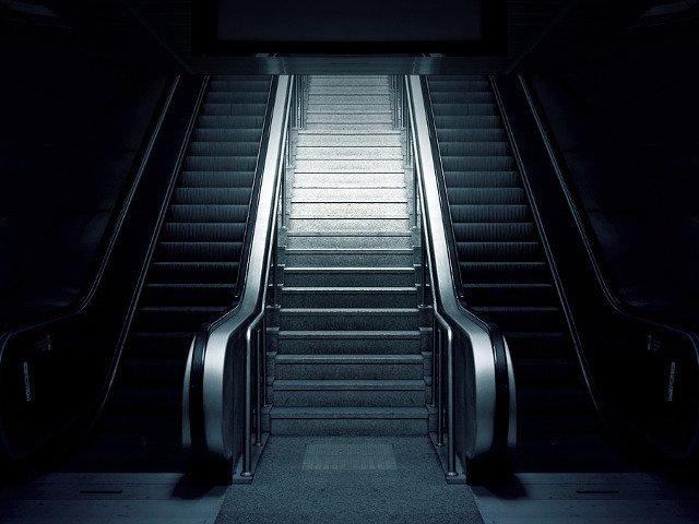 Statia de metrou Pipera se redeschide luni