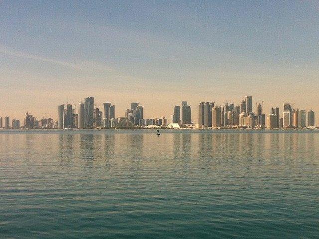 Serviciile americane de informatii: Emiratele Arabe Unite ar fi comandat atacurile informatice care au vizat Qatarul
