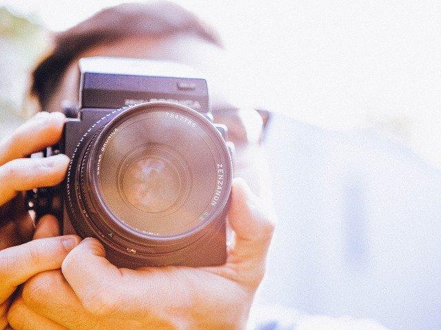 Top 8 sfaturi pentru fotografii amatori. Afla cum poti surprinde cele mai bune cadre