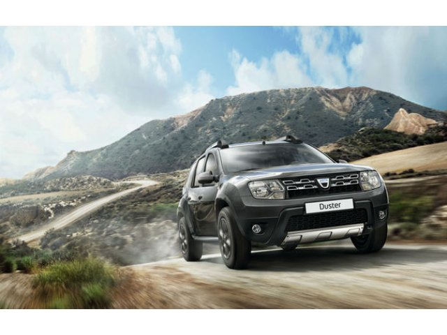 Performante masurate dupa jumatate de an: Dacia a avut cele mai bune sase luni din istorie, cu peste 333.000 de masini vandute