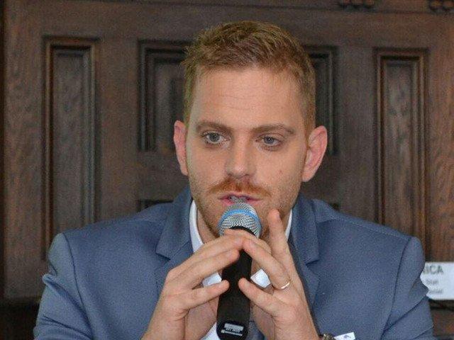 Laufer: Programul Start-Up Nation a strans peste 19.000 de planuri de afaceri