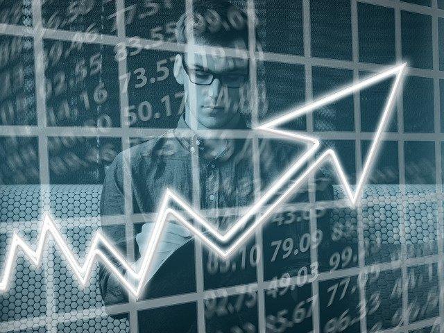 Tudose: Impozitul pe cifra de afaceri nu va fi introdus. Considerati subiectul inchis