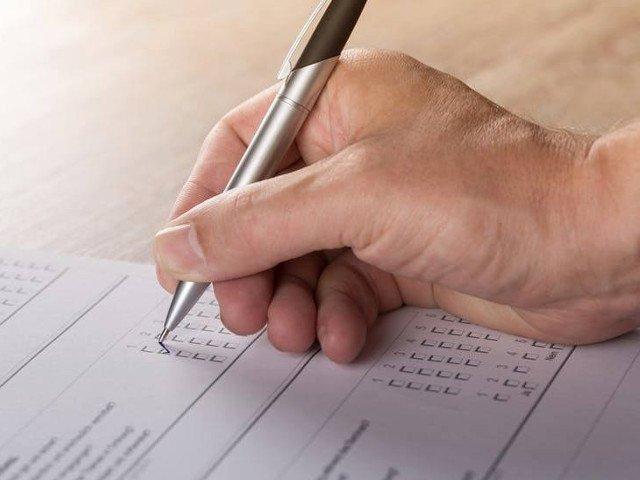 3.508 posturi vacante de directori de scoli. Concursul a inceput luni
