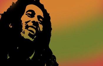 9 lectii de viata pe care toti am putea sa le invatam de la Bob Marley