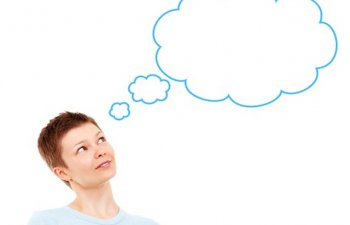8 observatii profunde care se vor juca cu mintea ta
