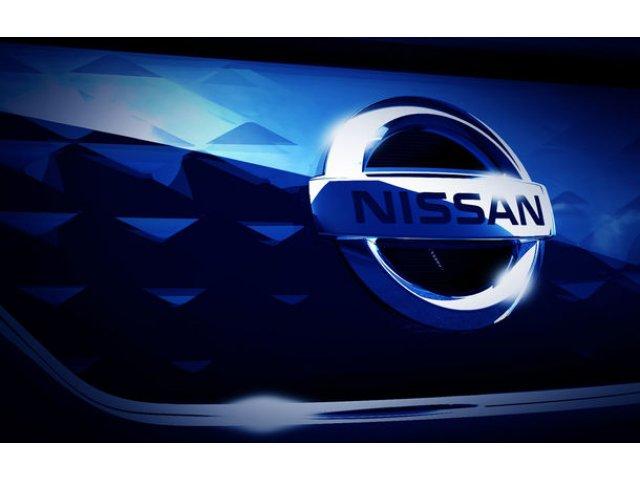 Inovatie pe noul Nissan Leaf: pedala de acceleratie va putea fi folosita si pentru a frana si opri masina (VIDEO)