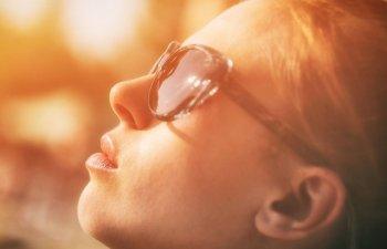 7 modalitati de a preveni cancerul de piele (in afara de utilizarea cremei pentru protectie solara)