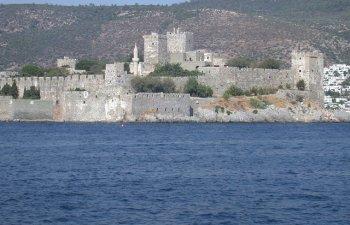 Un cutremur puternic a zguduit Turcia si Grecia: Doua persoane au murit si 200 au fost ranite