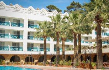 6 sfaturi pe care sa le urmezi daca vrei sa alegi cel mai bun hotel pentru vacanta din aceasta vara