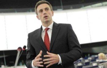 """Catalin Ivan anunta un proiect politic pentru PSD: """"Nu ai voie sa critici daca nu pui macar o solutie in loc"""""""