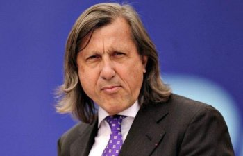 Ilie Nastase a fost suspendat de ITF pana la 31 decembrie 2020 si amendat cu 10.000 de dolari
