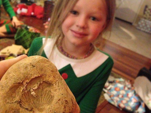 10+ cadouri... jenante pe care copiii le-au facut adultilor