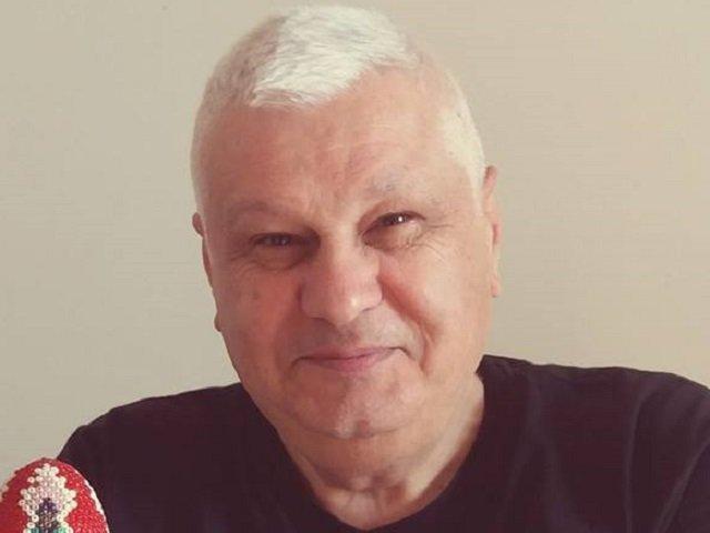 Compozitorul Dumitru Lupu a murit la varsta de 65 de ani