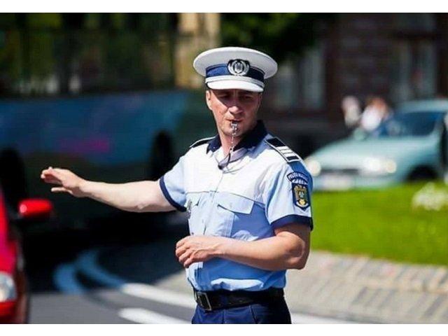 """Marian Godina, despre politistul omorat in gara din Suceava: """"Statutul Politistului trebuie schimbat"""""""