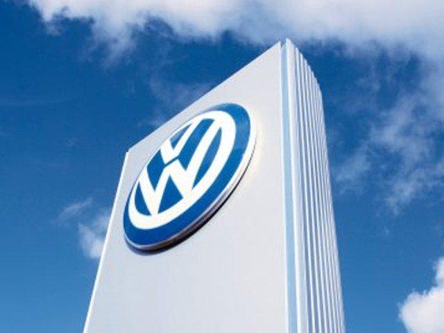 Volkswagen: Consiliul de Supraveghere se reuneste pe fondul suspiciunilor de cartel