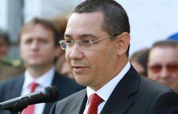 Marian Neacsu: Victor Ponta si Catalin Ivan nu mai sunt membri PSD; Sorin Grindeanu inca se regaseste in baza de date a partidului
