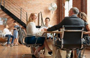 De ce decide un angajat sa ramana? 4 politici de resurse umane care dau rezultate foarte bune