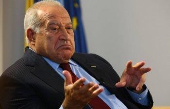 Motivarea judecatorilor: Eliberarea lui Dan Voiculescu nu poate fi conditionata de plata prejudiciului