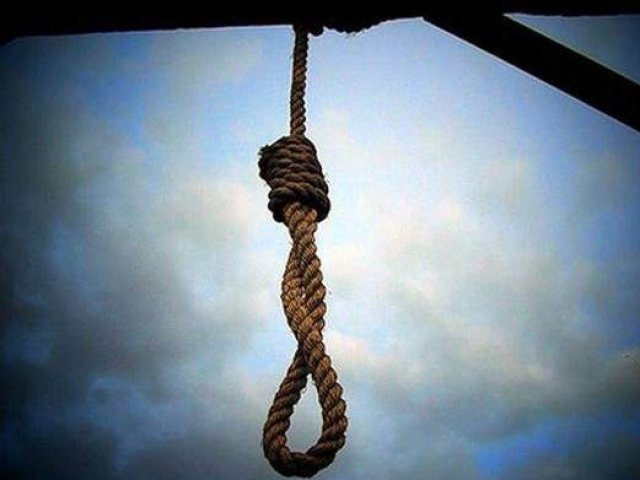 Vaslui: Un tanar s-a sinucis dupa ce i-a trimis pe Facebook fostei sale iubite o fotografie cu un streang