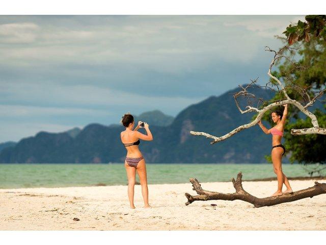 8 greseli pe care ar trebui sa le eviti cand faci poze la plaja