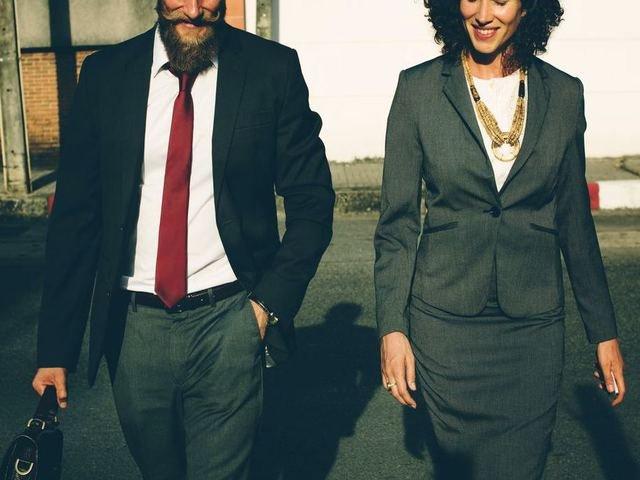 7 idei de afaceri in care nu a crezut nimeni. Astazi sunt miliardari
