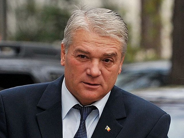 "Senator PSD, catre seful Protectiei Consumatorilor Constanta: ""Nu vreau sa sfarsiti precum Corado Cattani"""