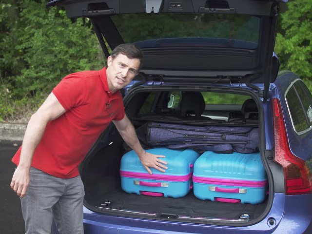 10 lucruri pe care trebuie sa le stii despre masina ta cand iti faci bagajele pentru concediu