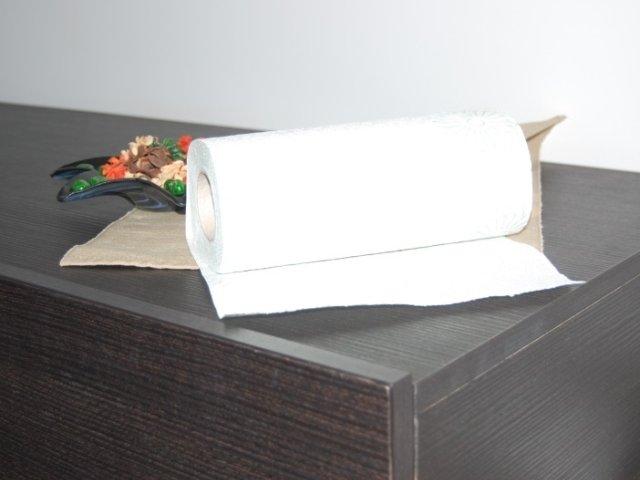 Se gasesc in orice casa! 8 utilizari neobisnuite ale servetelelor de bucatarie