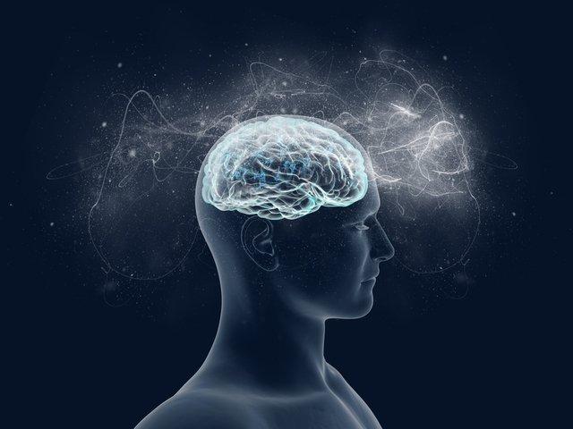 6 obiceiuri aparent banale si influenta pe care o au asupra creierului