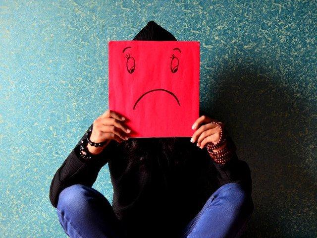 Top 6 actiuni care te fac sa iti pierzi timpul si pe care le vei regreta mai tarziu
