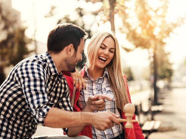 7 lucruri pe care nu le stiai despre kendama, jucaria momentului