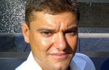Cristian Boureanu va fi pus in libertate si cercetat sub control judiciar