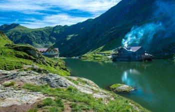 10+ imagini care demonstreaza ca Romania este fabuloasa