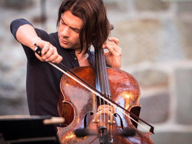 31 dintre concertele din programul Festivalului George Enescu vor putea fi urmarite live in cinematografele din Bucuresti si din tara