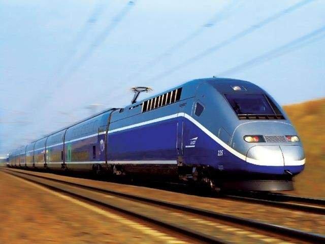 Accident feroviar grav in Egipt: 21 de oameni au murit