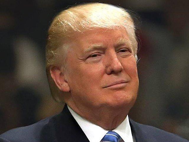 """Trump: Kim Jong-un """"va regreta sincer"""" actiunile ostile impotriva teritoriului SUA"""