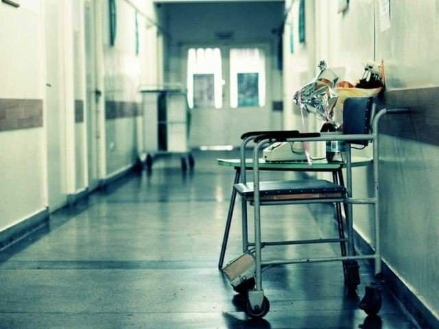 Masurile luate de CNAS, dupa cazul fiului Magdei Vasiliu: parintii isi pot lua concediu medical pana cand copilul bolnav implineste 16 ani