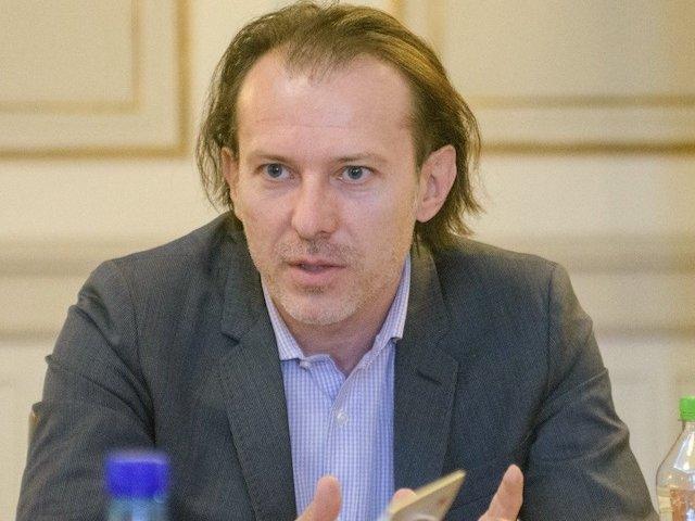 Vicepresedinte PNL: Prin «marinimia» guvernelor rosii numarul real de zile libere este mai aproape de 30