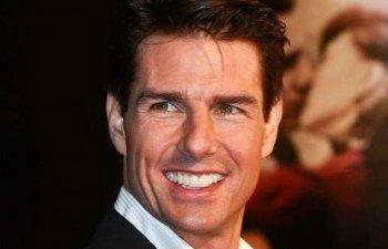 "[Video] Tom Cruise s-a accidentat in timp ce filma pentru ""Misiune Imposibila 6"""