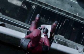"""O femeie-cascador a murit pe platourile de filmare la """"Deadpool 2"""""""