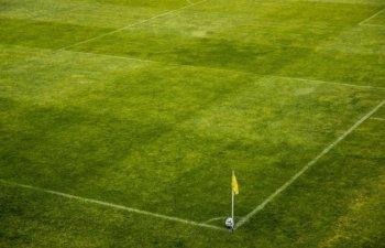 PMB: Gazonul de pe Arena Nationala va fi schimbat