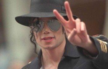 Top 10+2 citate coplesitoare ale lui Michael Jackson care te vor impresiona