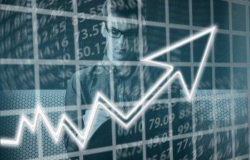 Economia Romaniei a crescut in al doilea trimestru cu 5,9%, depasind estimarile
