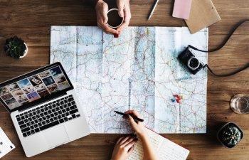 Proiect de lege: Agentiile de turism care intra in insolventa trebuie sa restituie banii pe vacante