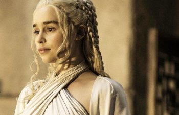 HBO a publicat din greseala episodul 6 din Game of Thrones