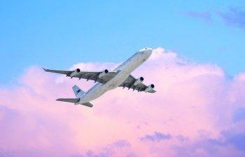 6 motive pentru care majoritatea avioanelor sunt albe
