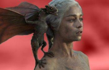 """Game of Thrones"": 10 aspecte fascinante despre care nu ai mai auzit pana acum"