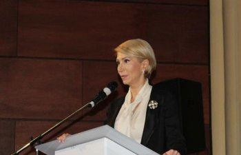 Raluca Turcan, despre Liviu Pop: In loc sa-l demita in direct, premierul i-a pus ministrului incapabil o intrebare in bascalie