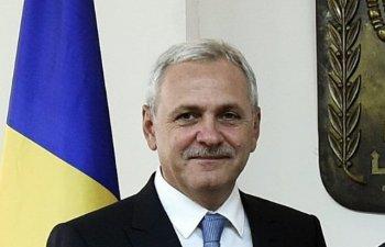 Dragnea: Guvernul Tudose a depasit stadiul implementarii programului de guvernare